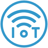 Integrating the Internet of things (IoT) & the cloud – For the non-technical