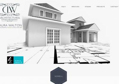 CLW Design
